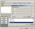 Image Converter and Resizer Screenshot 0