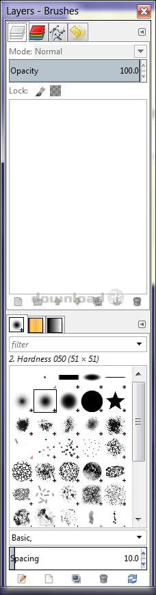 Gimp 64 Bit Windows 10willbrown