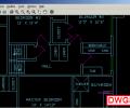 AutoDWG DXF Viewer Pro Screenshot 0