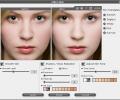 Reallusion FaceFilter Studio 2 Screenshot 0