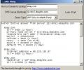 DNS Thing Screenshot 0