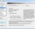 FileZilla Server Screenshot 4