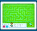 Maze Book Screenshot 0