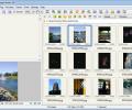Faststone Image Viewer Screenshot 3