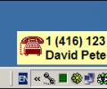 Network Caller ID Screenshot 0