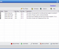 AutoMe Screenshot 0