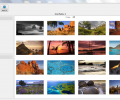 Webshots Desktop 2006 Screenshot 3