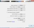 Webshots Desktop 2006 Screenshot 4