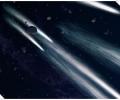 Majestic Universe Screenshot 0
