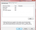 Universal SQL Editor Screenshot 4