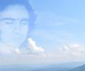 Babaji: Flight of Soul - screensaver Screenshot 0