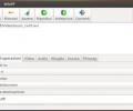 WinFF Screenshot 1