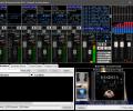Virtual DJ Studio Screenshot 0