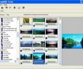 iPod Photo Slideshow Maker Screenshot 0