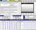 Regression Analysis and Forecasting Screenshot 0