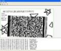 PtBarcodeDec Screenshot 0