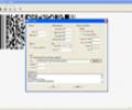 PtBarcodeEnc Screenshot 0