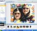 Corel Snapfire Plus Screenshot 0