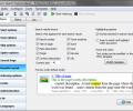 Zoom Search Engine Free Edition Screenshot 0