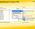 SEOSmart Future PR Screenshot 0