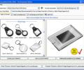 Personalised Gift Making Software Screenshot 0