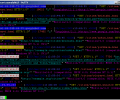 LogPrism Screenshot 0