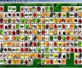 CompliCat Four Rivers Screenshot 0