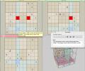 3Doku (for Mac OS X) Screenshot 0