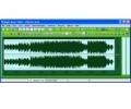 Magic Music Editor Screenshot 0