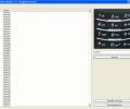 Remember Numbers Screenshot 0