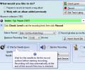 VinylStudio for Windows Screenshot 0