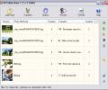 AVI Slide Show Screenshot 0