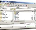 Win FTP Client Screenshot 0