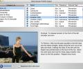 Desk Doctor Low Resolution OSX Screenshot 0