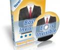 BlazingTools Boss Invisible Screenshot 0