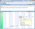 VisualRoute Lite Edition Screenshot 0