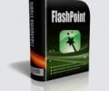 Flash Photo Album Creator Screenshot 0