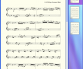 PDFtoMusic Screenshot 0