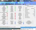 DVDInfoPro Elite Screenshot 4