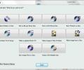 DVDInfoPro Elite Screenshot 6
