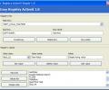 Easy Dialog ActiveX Screenshot 0