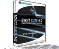 Swift Elite Screenshot 0