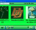 MIS Info Video Screenshot 0