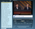 Solway's Internet TV and Radio Screenshot 0