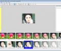 MotionGIF Screenshot 4