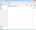 VCE Testing System Screenshot 0