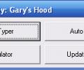 Auto Typer And Auto Clicker Screenshot 0
