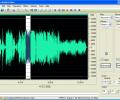 AKRAM Audio Editor Screenshot 0