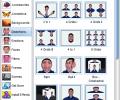 WebcamMax 8 Screenshot 1