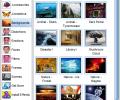 WebcamMax 8 Screenshot 3